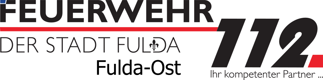Freiwillige Feuerwehr Fulda-Ost